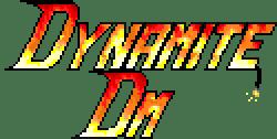 dynamitelogo2