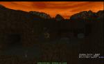 stdom-map05-3